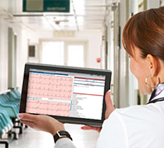 Epiphany Healthcare Blog | ECG software