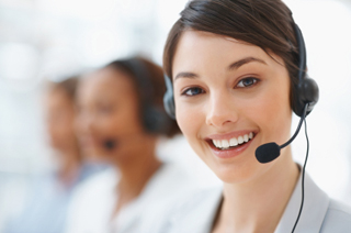 Healthcare IT Demands Nothing Less Than Exceptional Customer Service