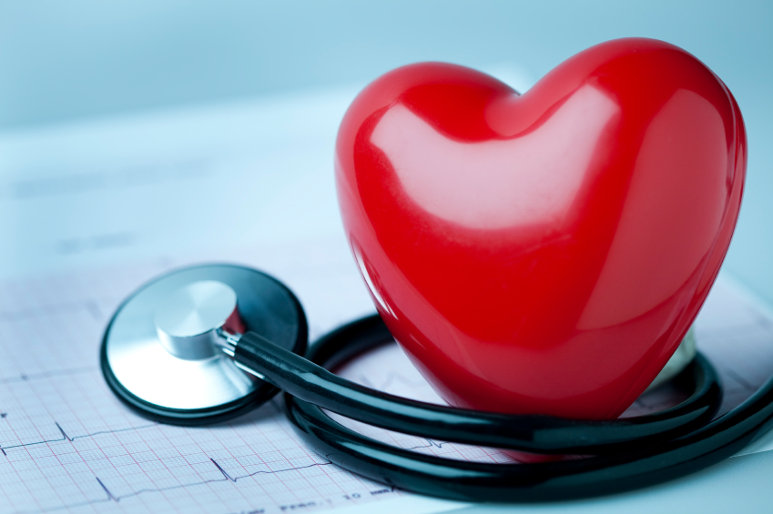 Epiphany Healthcare Acknowledges American Heart Month