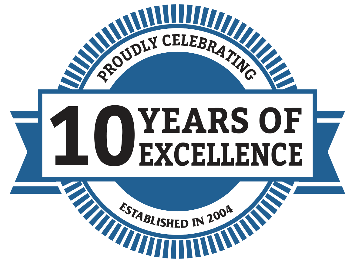 Epiphany Celebrates 10 Years of Business & 600th Hospital Customer