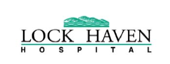 Lock Haven Hospital