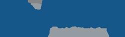Epiphany Healthcare