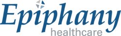 Epiphany Healthcare