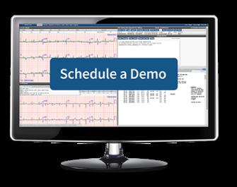 Epiphany Healthcare Blog   ECG software