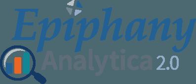 Analytica 2.0