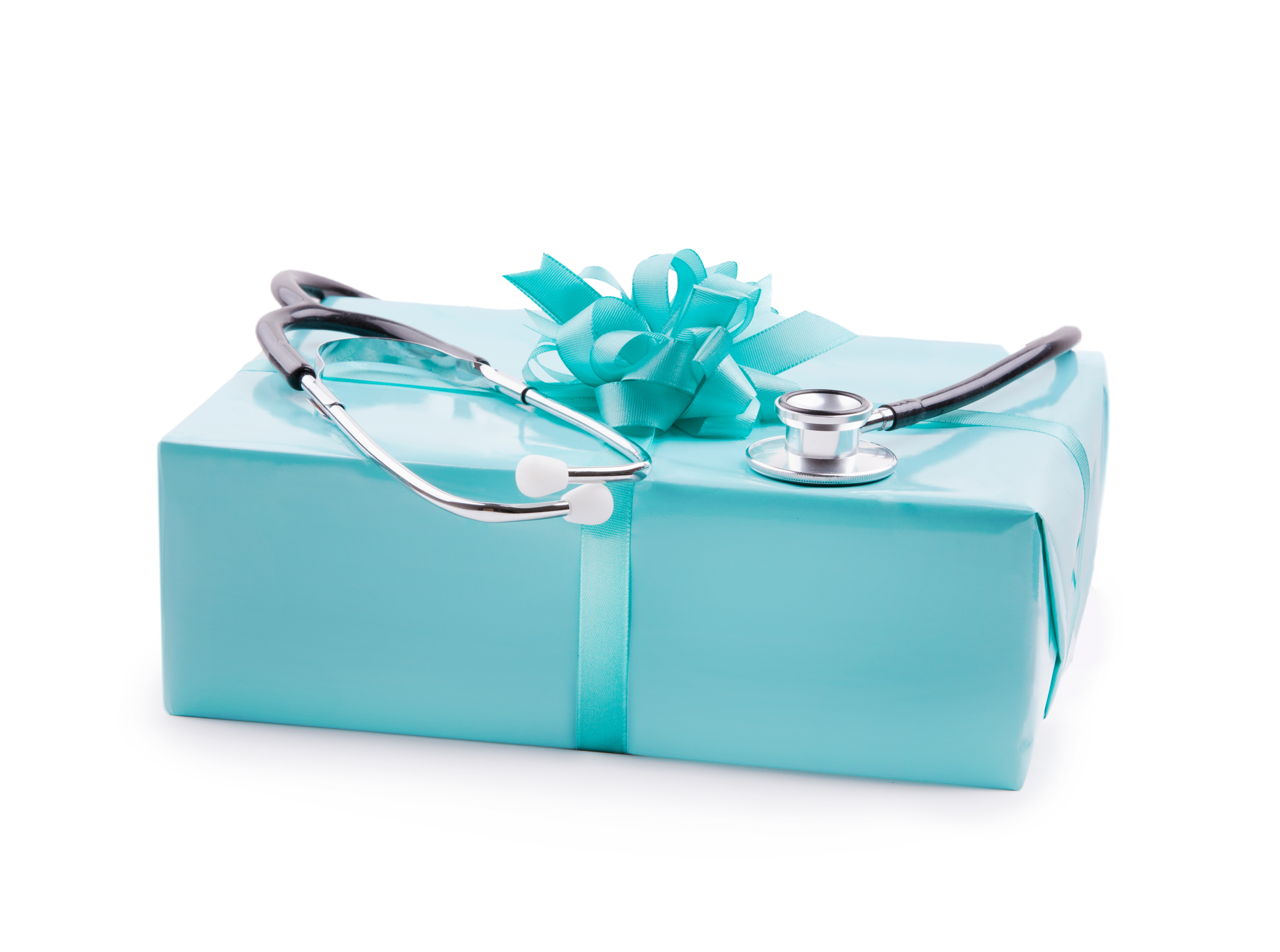 Doctor gift.jpg