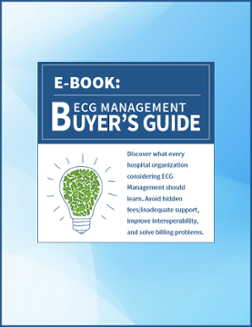ECG_Mgmt_BuyersGuide.png