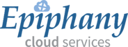 Epiphany Cloud Services Logo