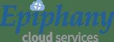 Epiphany Cloud Services Logo