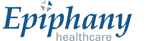 new-logo.jpg