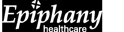 Epiphany-Health---Logo.png