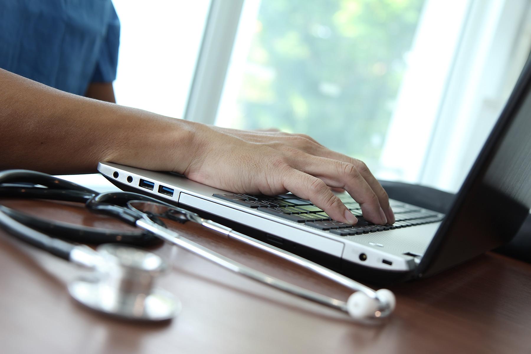 physician_keyboard-smaller.jpg