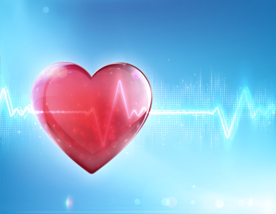 Feb_heart_month_2016.jpg