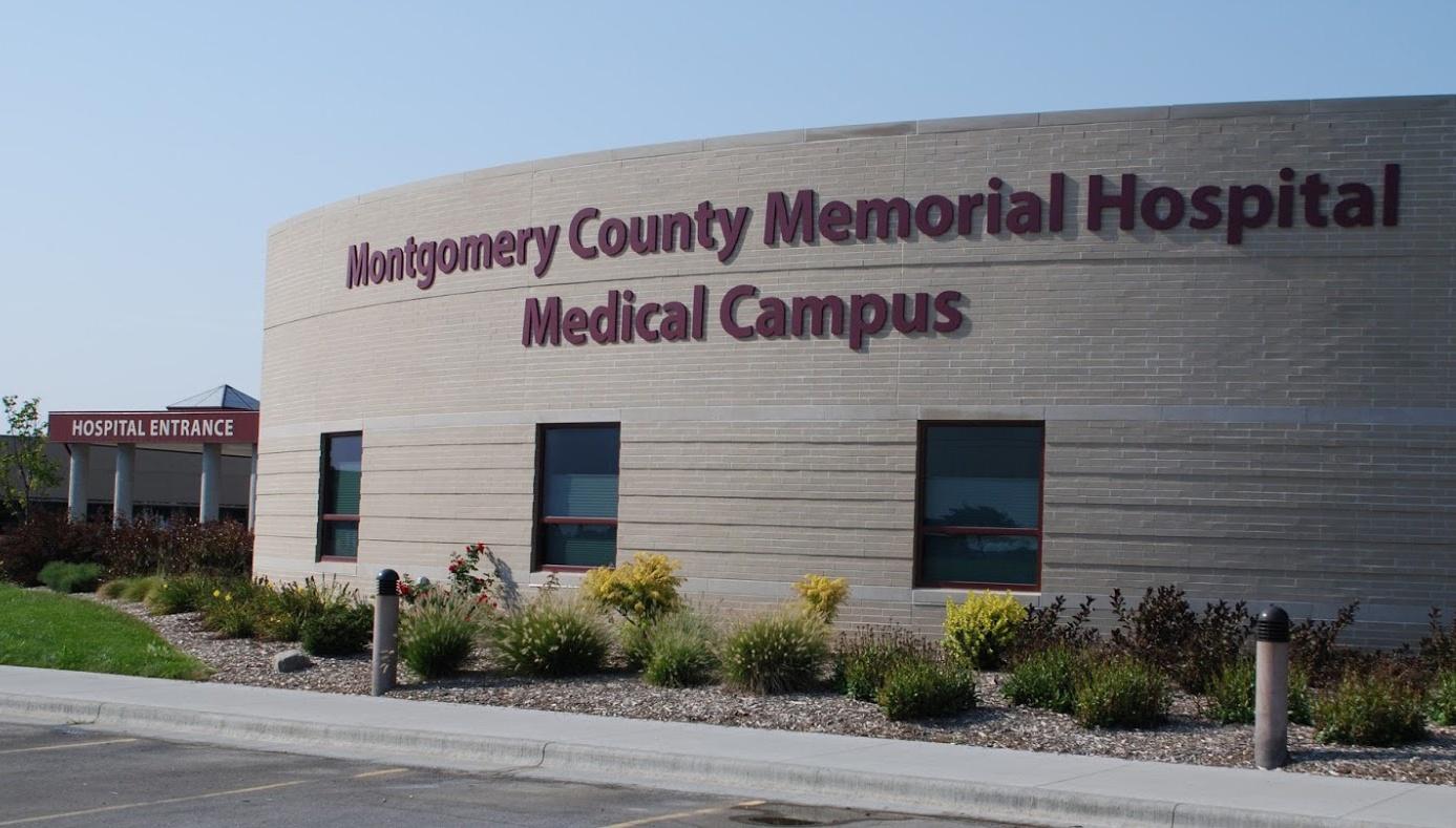 Montgomery_County_Memorial.jpg