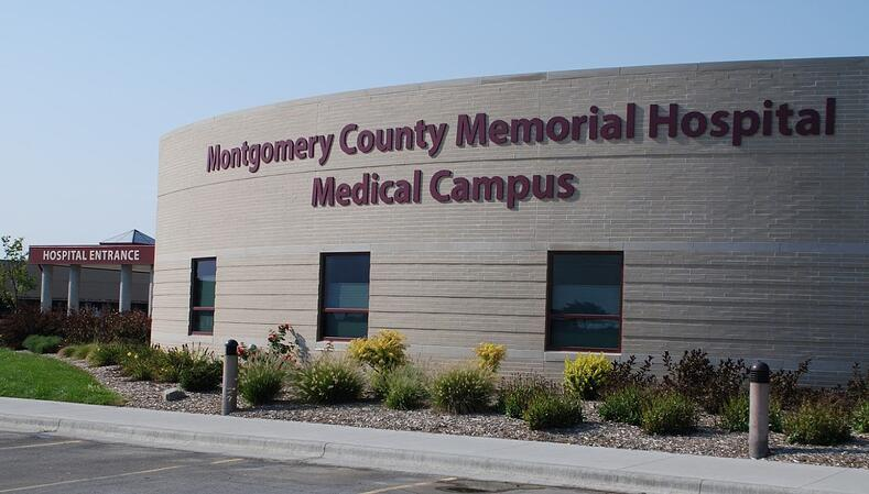 Montgomery_County_Memorial.jpg
