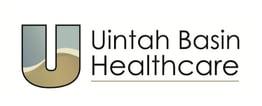 UBH_logo