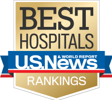 besthospitals