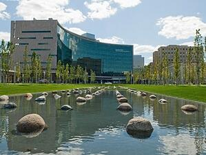 cleveland_clinic-2