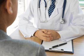 doc_consultation