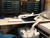messy_desk_rhythmstrips