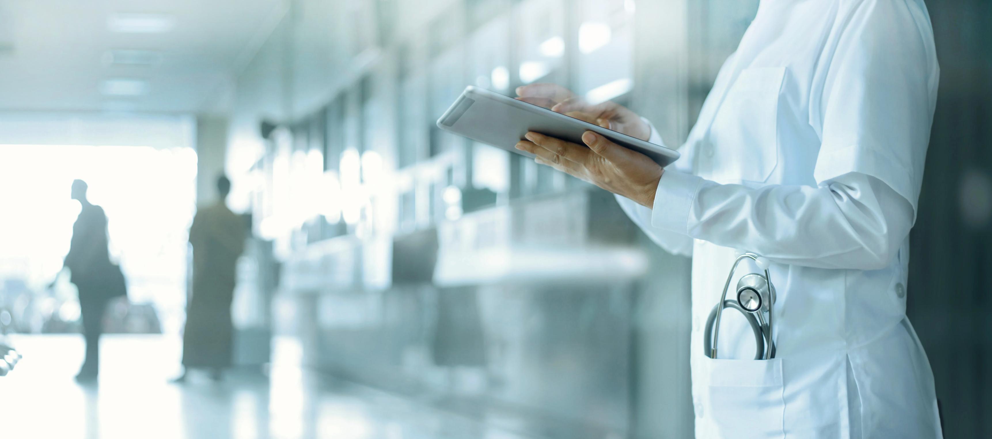physician-tablet-cardio-server-2