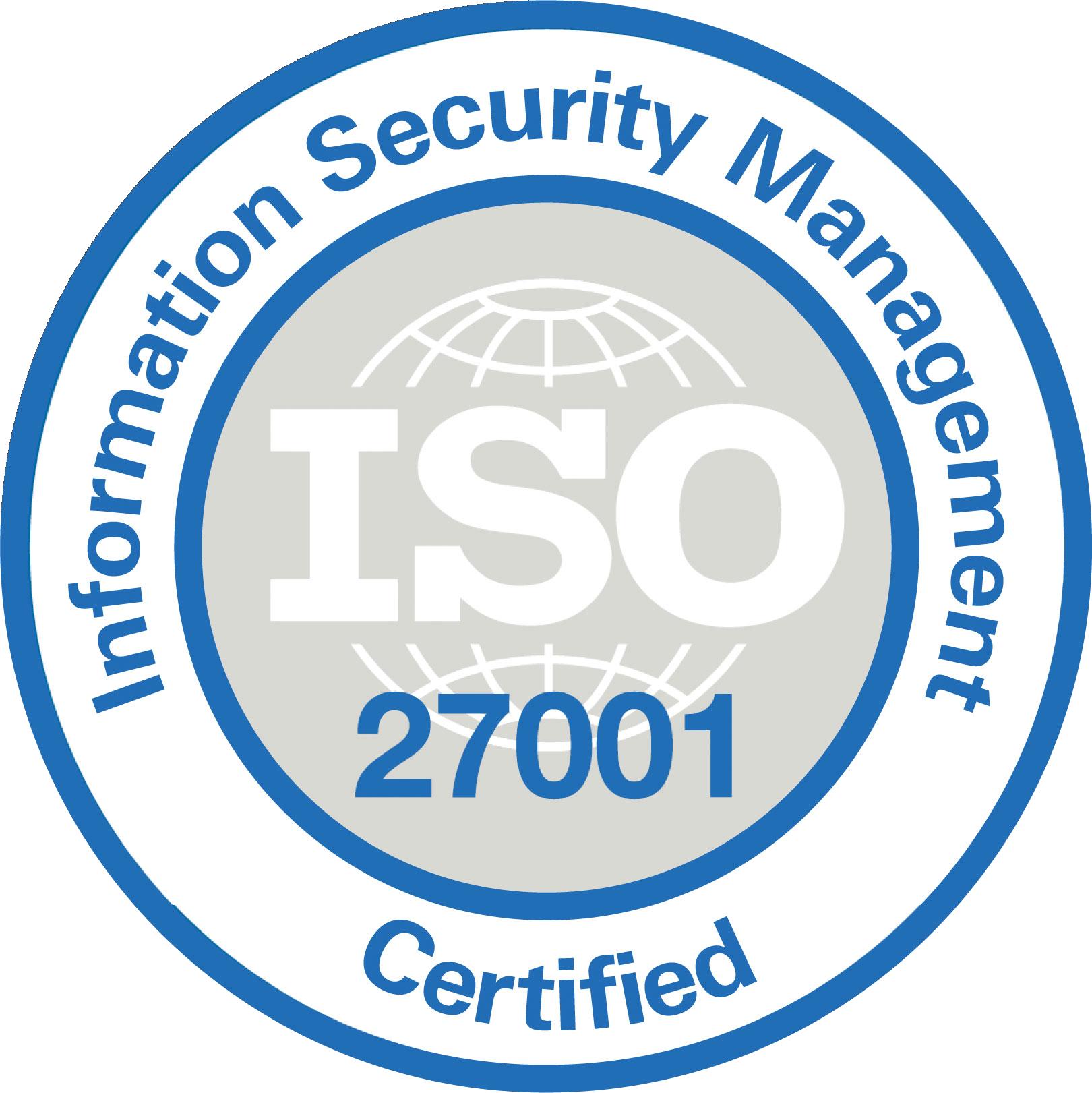 ISO_27001_Final Logo
