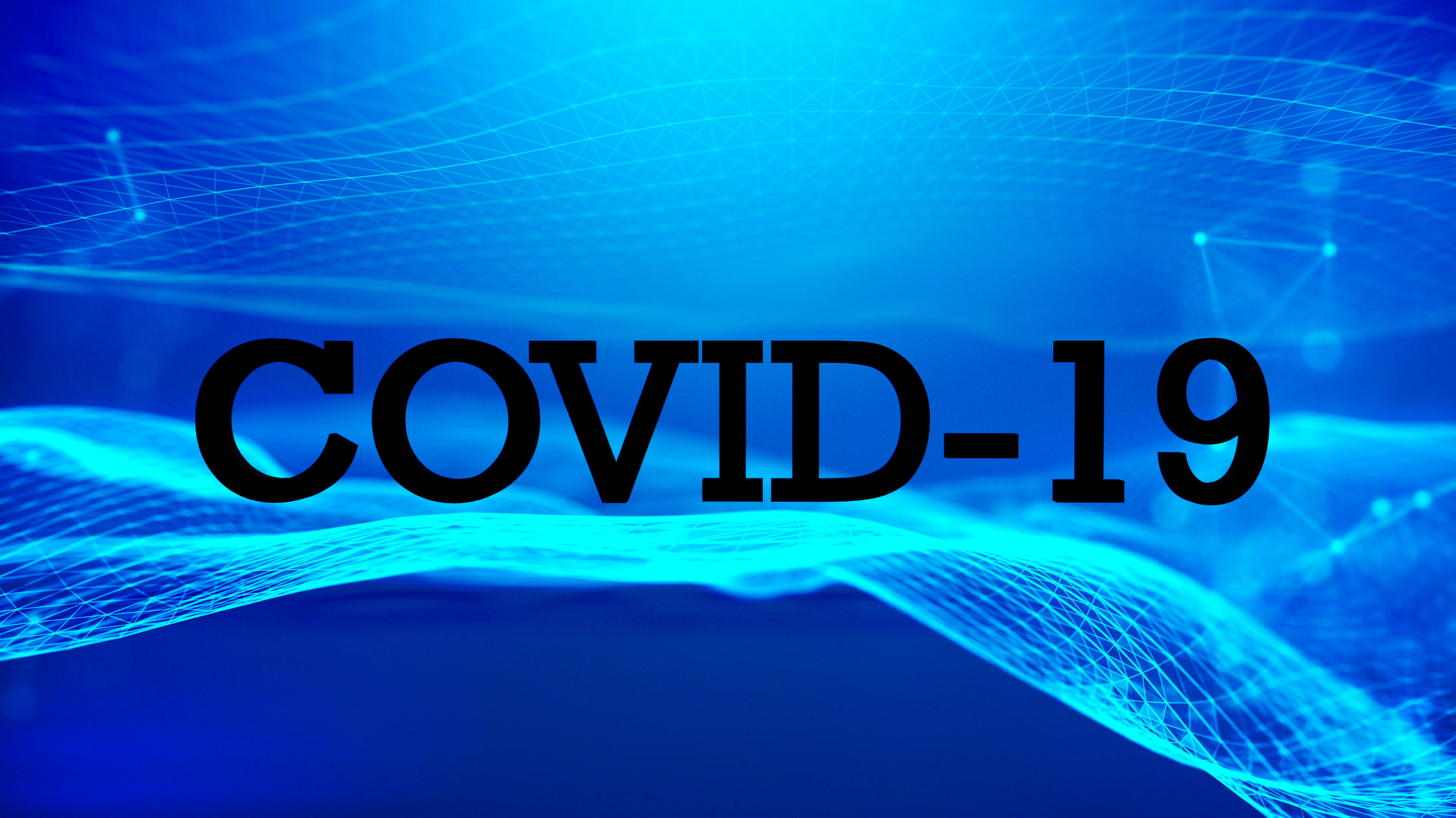 Epiphany Healthcare's COVID-19 Novel Coronavirus Response Plan