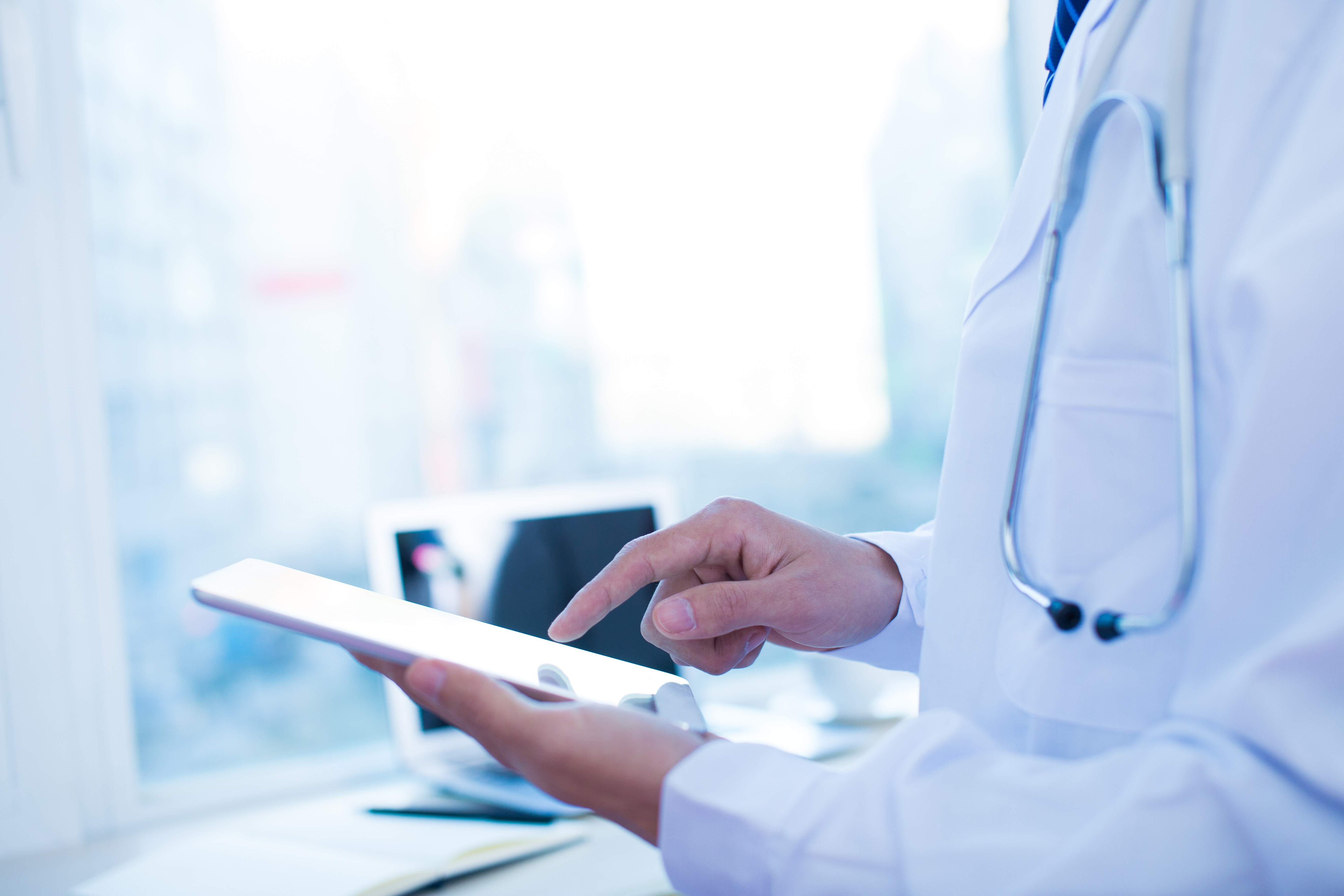 My Hospital Team Purchased a Cardio Server System! Now What Happens?