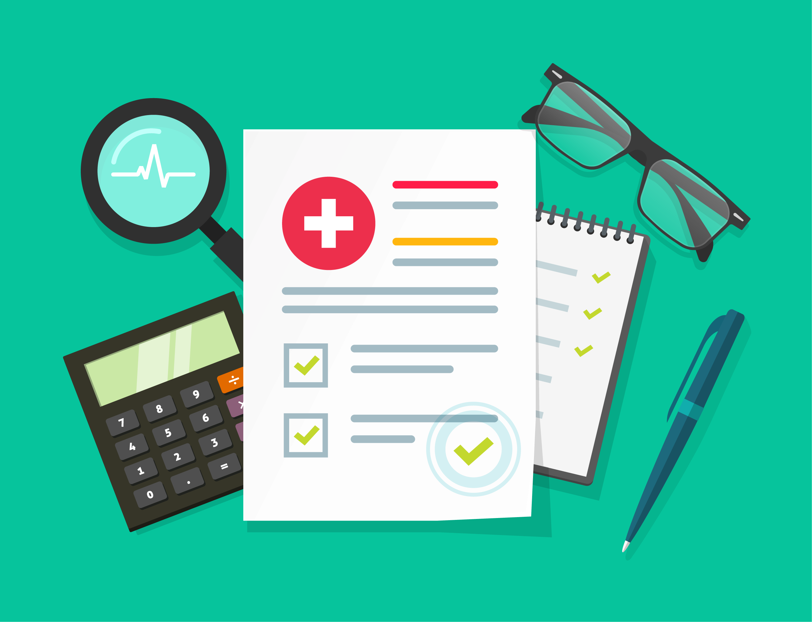 How Epiphany Resolved an Enterprise Hospital's Billing & Order Completion Issue